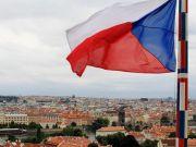 Чехия вводит новые требования по въезду иностранцев