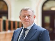 Глава НБУ не планирует подавать в отставку