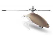 Японія має намір використовувати дрони для доставки вантажів у віддалені райони