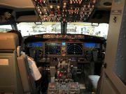 У Boeing завершили оновлення програмного забезпечення літаків 737 MAX