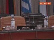 Україна дістала відмову від НАТО