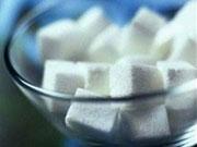 Канадці купують 10% акцій найбільшого виробника цукру в Україні