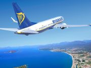 Омелян обвинил МАУ в спекуляциях относительно Ryanair