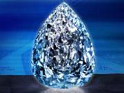 У Парижі вкрали діамант вартістю 45 млн євро