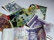 Порт наличной валюты - Курсы наличных валют на FINANCE.UA (условия размещения)