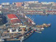 МІУ затвердило стратегічний план розвитку МТП Южний до кінця 2022 року