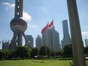 Чотири найбільші китайські банки залучать 70 млрд доларів