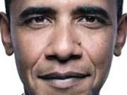 Воскова Мішель Обама з'явилась поряд із фігурою чоловіка в музеї мадам Тюссо