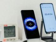 За 8 минут. Xiaomi представила уникальную зарядку для смартфона (фото, видео)