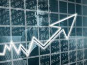 Які сфери бізнесу в Україні найприбутковіші для інвесторів (інфографіка)