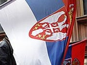 Сербия подала официальную заявку на присоединение к Евросоюзу