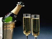 До миллиона: главный «слуга» поделился планами партии на новогодний корпоратив