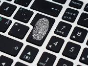 Биометрические данные миллионов людей оказались в открытом доступе