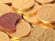 Киевский Roshen планирует увеличить уставной фонд в 3 раза