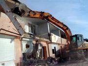 Что будет с недвижимостью украинцев в Крыму?