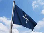 Трамп домігся від партнерів по НАТО до $40 млрд на оборону додатково