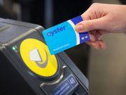 Електронний замість паперового: міста України просять узаконити новий вид проїзного квитка