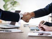 Укроборонпром преобразуют в холдинговую компанию