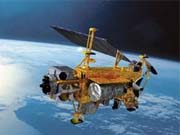 NASA запускає супутник для пошуку екзопланет