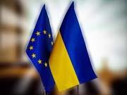 Путин про безвиз для Украины: Я полностью это поддерживаю