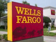 Wells Fargo виплатить $2,1 млрд за порушення з іпотечними облігаціями