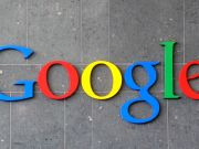 Google прекращает производство планшетов
