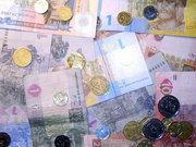Міноборони: сімейним офіцерам будуть давати по 2,5 тис. грн на оренду житла