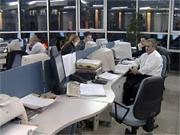 В Києві на одну вакансію припадає 300 резюме