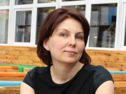 Оксана Ферчук: как бизнесу использовать растущий мобильный тренд