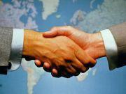 Економічні зв'язки України в Європі: з ким ми співпрацюємо найбільше (інфографіка)