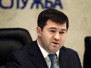 Насиров прогнозирует серьезное увеличение минимальной зарплаты