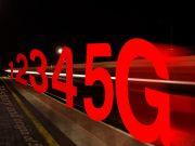 Samsung успешно испытала 5G в скоростных поездах Японии