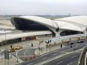 Аеропорт імені Кеннеді в Нью-Йорку модернізують за $13 млрд