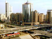 Пекин тестирует автоматическую линию метро и скоростные трамваи