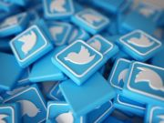 Twitter добавил функцию удаления подписчиков