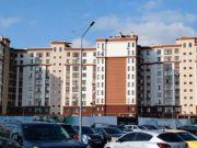 В Києві почали робити платним паркування на вулицях: 5 грн на годину, 70 грн на день (список вулиць)