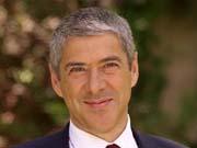 Премьер Португалии уходит в отставку