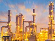 Цена на электроэнергию для промышленности выросла на треть