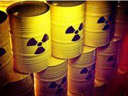Westinghouse готова на 100% забезпечувати українські АЕС ядерним паливом