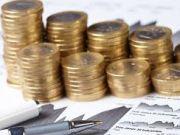 МВФ сомневается в целесообразности выпуска ВВП-варрантов Украины