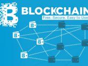 Центробанк Голландии иницирует создание кампуса по изучению технологии blockchain