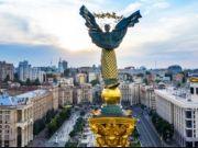 Зміни до бюджету Києва на 2021 рік: на кого збільшено видатки