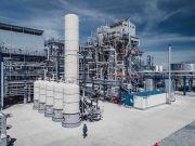 В Минэнергетики придумали, чем загрузить ГТС после реконструкции энергетического сектора Украины