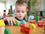 Рада предлагает «прикрепить» детсады к домашним адресам