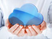 Обсяг українського ринку хмарних технологій в 2015 р виріс на 10%, - IDC