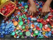 В Індії відкривають кафе, в якому відвідувачі платитимуть пластиком