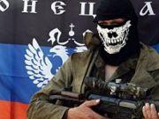 Боевики похитили 23 единицы оружия и 7 бронированных инкассаторских авто из 2 банков в Луганской области