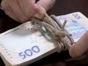 В Уряді розповіли, як планують запроваджувати накопичувальну пенсійну систему
