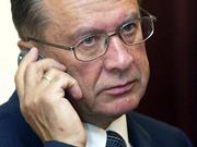 Зубков: Росія та Україна мають можливість перевищити нинішній рівень товарообігу 30 млрд дол.
