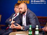 В Украине совершенствуют процедуру выпуска ценных бумаг